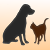iPetCare : Care for Dogs and Cats
