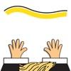 Trump Hands