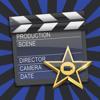 Shortcut: iMovie Edition