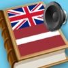 English Latvian best dictionary translator - Angļu Latvijas labākais vārdnīca tulkotājs