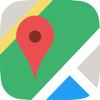 Bản đồ Việt Nam for Google Maps,Hà Nội,Huế,Hồ Chí Minh,Sài Gòn,...