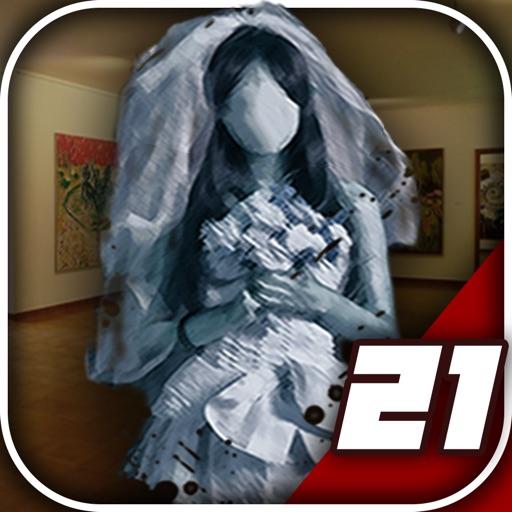Deluxe Room Escape 21 iOS App