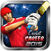 Cricket Career 2015 - T20 Edition Wiki