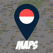 Fake Location Map Guide For Pokemon Go Maps - kanu patel