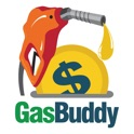 GasBuddy: Find Cheap Gas Prices at Fuel Stations Nearby icon