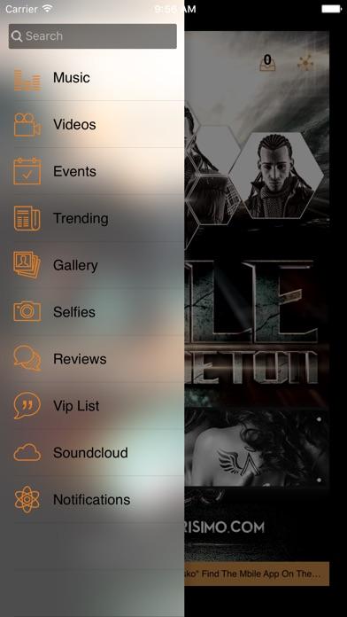 download Dale Reggaeton apps 0