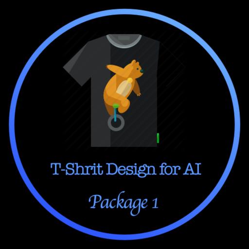 T shirt design for adobe illustrator by jacob arabo for Adobe illustrator design t shirt