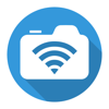 PhotoSync - wifi photo and video sync, backup and transfer