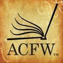 ACFW Conf