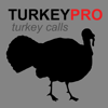 REAL Turkey Calls for Turkey Callin BLUETOOTH COMPATIBLE