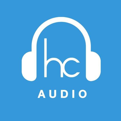 HC Audio