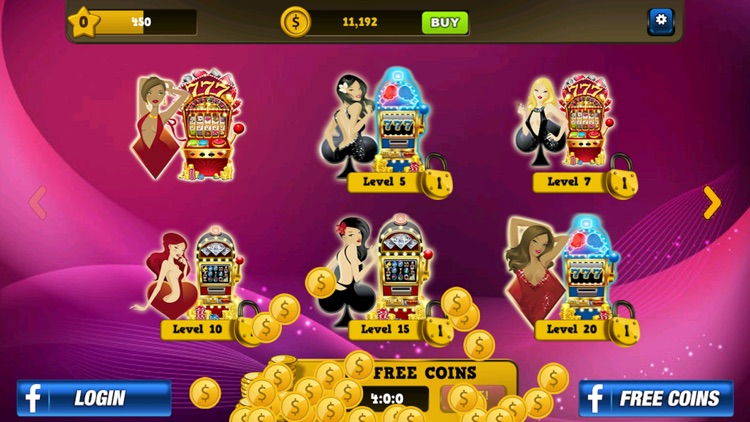 Online Roulette Bonuses: Are They Worth The Effort? Casino