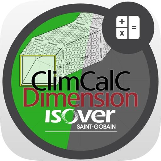 Climcalc Dimensión