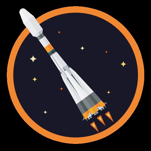 Launch - App Screenshot Creator