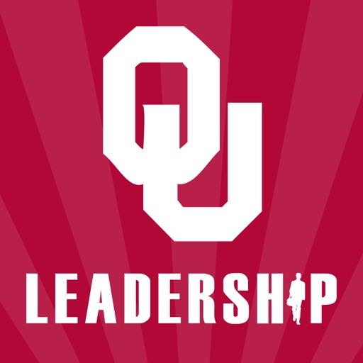University of Oklahoma Leadership Symposium