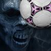 daniel gonzalez - Zombie Soccer artwork