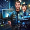 The Famous Fraudster- Hidden Object Game