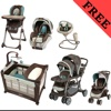 Baby Gear FREE | Watch and learn about all baby stuff