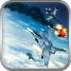 Wings of Fury Battle
