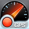 AppAnnex, LLC - Speed Tracker. GPS Speedometer, HUD and Trip Computer  artwork