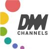 気になるドラマ・アニメ情報をチェック~DiXiMチャンネル - DigiOn, Inc.