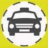 GoCars.co