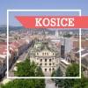 Kosice Tourist Guide
