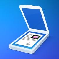 Scanner Pro:日程表もガイドブックも大事な書類もPDF化!