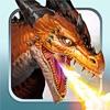 War Dragonsアイコン