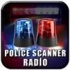 Police Radio Prank