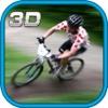 Racing 3D Big Car Bike - Power Road Race Bang Free Games