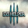 D3 Helper for Diablo III: Reaper of Souls