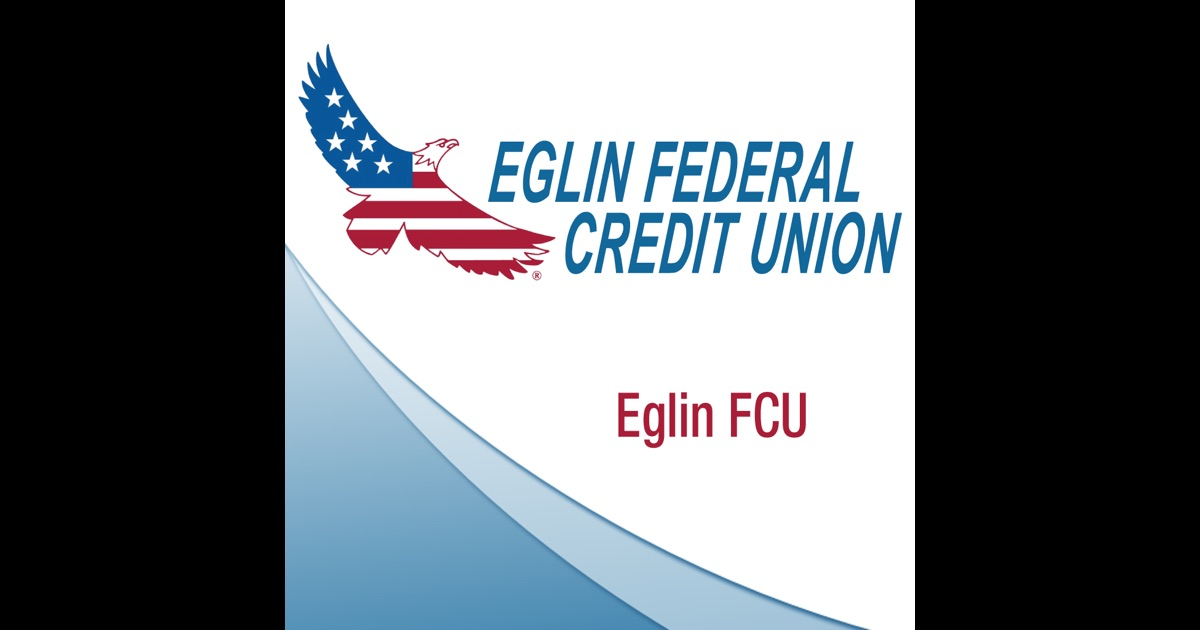Eglin Federal Credit Union Upcomingcarshq Com