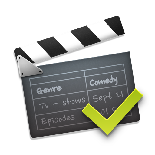 Episodes Tracker - Serial And TV Show PRO
