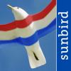 Alle vogels van Nederland - Een complete veldgids bij de officiële lijst van vogelsoorten die in Nederland voorkomen