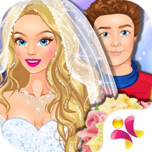 Juegos de disenar bodas y vestidos de novia