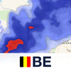 Neerslag Radar België Gratis