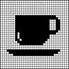 Picture Logic Puzzle - Nonogram Free