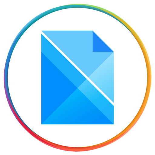 TOPDOX - Cloud File Manager for Dropbox, Google Drive & OneDrive