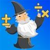 Math Castle - Arithmetic Fun