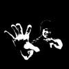 Simplified! Wing Chun