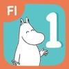 MoominLS 1.0 Finnish