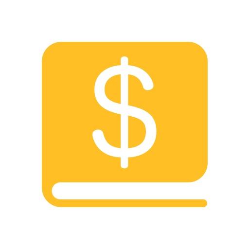 パチンコ スロット等 : ギャンブル収支帳 - Moneybook