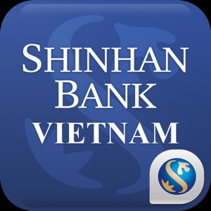 SHBKVNVX XXX - SWIFT Code (BIC) - SHINHAN BANK VIETNAM ...