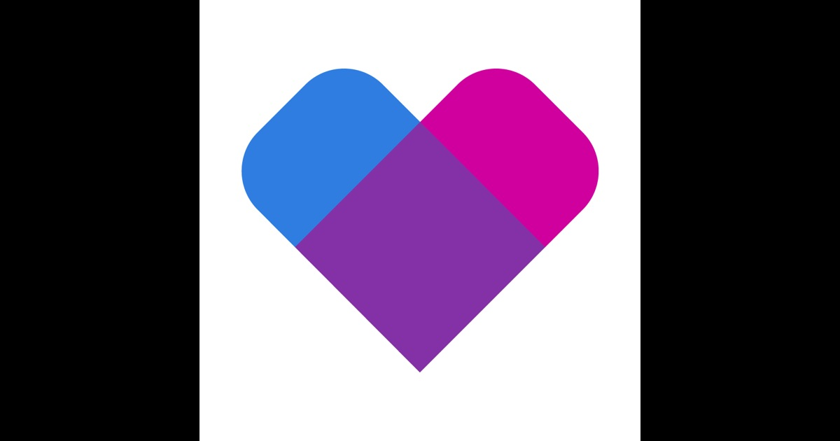 dating itunes app Forecast: us mobile dating market revenue 2009-2017 premium premium statistics adult dating site and app usage frequency in the united kingdom (uk).