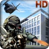 Fight For Freedom 3D Pro - War on Terrorism 2016