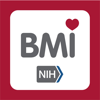 NIH BMI Calculator