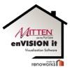 Mitten Pro home designing