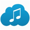 Musiccloud - Free Music Free in Cloud