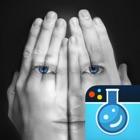 Photo Lab - bilder bearbeiten: foto effekte, gesicht fotoshop, zeichnen & collage erstellen icon